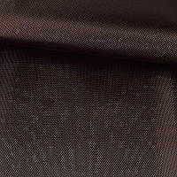 ПВХ ткань оксфорд 1680D коричневая, ш.152 (22115.009)