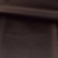 ПВХ тканина Оксфорд 1680D коричнева, ш.152 (22115.009)