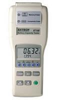 Тестер для аккумуляторов Extech BT100, тестер ёмкости батареи