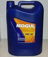 Mogul ONC 68 (10л)