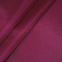 Ткань тентовая ПВХ 420 D вишневая ш.150 (22117.042)