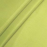 Ткань тентовая ПВХ 420 D салатовая ш.150 (22117.043)