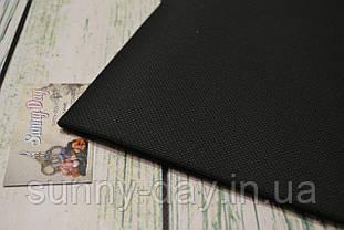3426/720 Aida 16 ct. Zweigart  - цвет черный (50х50см)