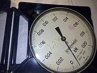 Динамометр ДПУ-0,02-2 ГОСТ 13837-79 (0,2 кН - 20 кг.) возможна поверка в УкрЦСМ