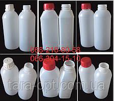 Бутылки 500 мл оптом флаконы 500 мл тара 0,5 литра