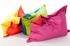 Кресло-подушка (Кресло-мат)