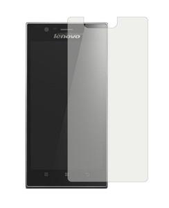 Плёнка на экран MK Samsung S5660 Galaxy Gio