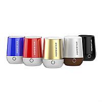 Портативная Bluetooth колонка Hopestar H22