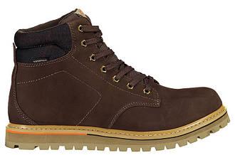 Ботинки мужские Cmp Dorado Lifestyle Shoe Wp (39q4937-q925)