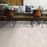 Avatara Floor A01 Дуб бело-серый Breeze Line ламинат