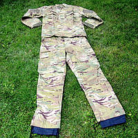 Форма военная Мультикам Coton, фото 1