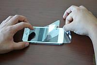 "Плёнка на экран MK Samsung T211 Galaxy Tab 3 7.0"""