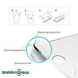 Плёнка на экран MK Samsung T211 Galaxy Tab 3 7.0, фото 2