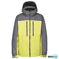 Мужская куртка Trespass Flashing-male Elevate Jkt Tp75