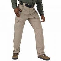 Брюки 5.11® Taclite® Pro Pants - Stone, фото 1