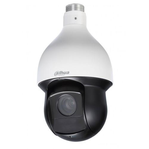 PTZ IP камера наблюдения Dahua DH-SD59212S-HN