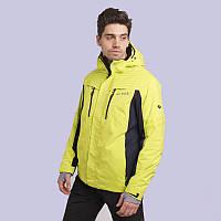 Куртка лыжная Avecs (av-70286-55)