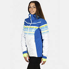 Куртка лыжная Avecs (av-70297-11)