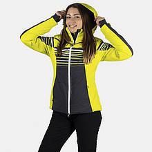 Куртка лыжная Avecs (av-70297-17)