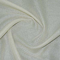 Рогожка кремова ш.145 (22203.014)