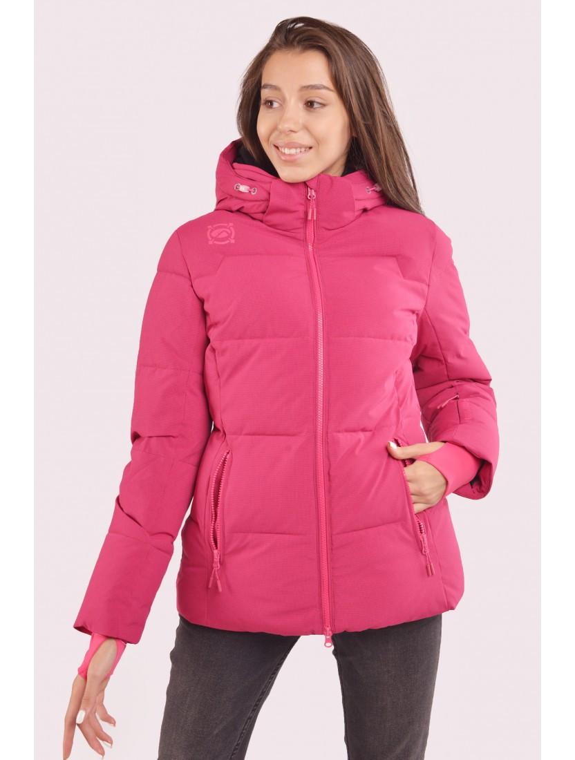 Куртка женская Avecs 70409/34