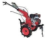Бензиновый мотоблок WEIMA(Вейма) 1100С NEW (бензин, 7л.с.)