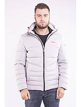 Куртка мужская Avecs 70400/2