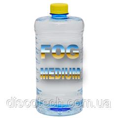 FOG MEDIUM  1L