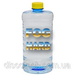 FOG HARD 1L
