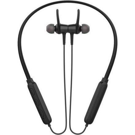 Bluetooth наушники Celebrat A15   Super Bass
