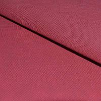 Флизелин неклеевой (спанбонд) бордовый, плотность 60, ш.160 (22706.063)