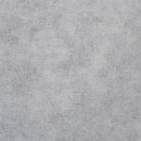 Флизелин неклеевой (спанбонд) белый, плотность 60, ш.160 (22706.089)