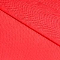 Флизелин неклеевой (спанбонд) красный, плотность 70, ш.160 (22707.003)