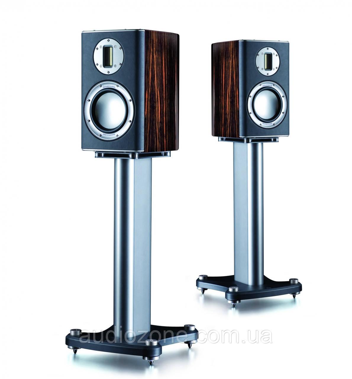Акустическая система полочная Monitor Audio PL 100