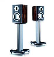 Акустическая система полочная Monitor Audio PL 100, фото 1