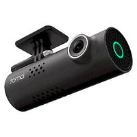 Видеорегистратор для авто Xiaomi 70mai Smart Dash Cam 1S (Midrive D06) FullHD (Original)