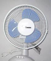 Настольный вентилятор Domotec DT-901, фото 1