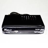 Внешний тюнер DVB-T2 Mstar M-5688 USB+HDMI (4_612016413)