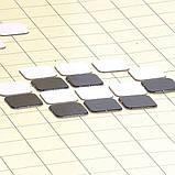Настольная игра Arial «Ґо», фото 4