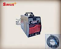 Аргонная сварка SIRIUS TIG/MMA - 250 (2в1)