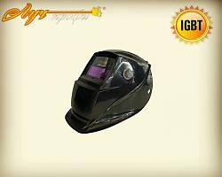 Сварочная маска Хамелеон Луч-профи - 700