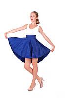 Платье и1583, фото 1