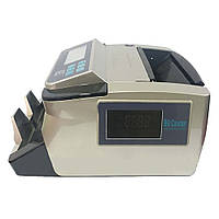 Машинка для счета денег Bill Counter H-8500