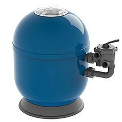 Фильтр для бассейна Ariona Pools OCEAN 900 - 31,8 м³/ч