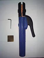 Электрододержатель Samson 500A VITA длина 25 см