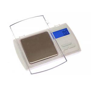 Ювелирные весы Gold Scales 7003 500гр