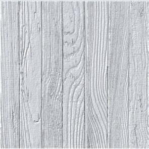 Плита потолочная белая Формат арт. 4402