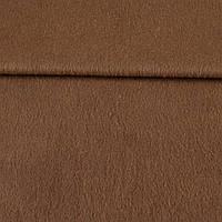Ангора длинноворсная коричневая светлая, ш.150 (13037.009)