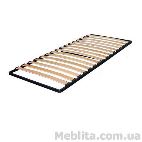Каркас ортопедический Viva STEEL FRAME 80х200 ЕММ, фото 2