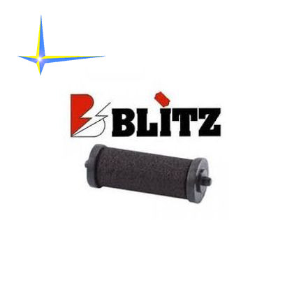 Красящие валики для этикет-пистолетов Blitz